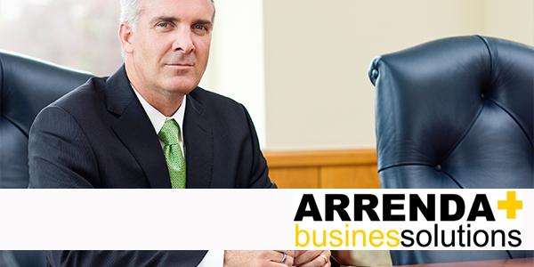 préstamo financiero para nuestro negocio