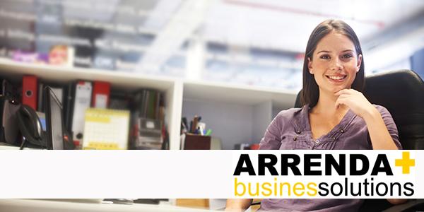 crédito para invertir en nuestros negocios