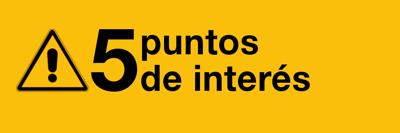 5_puntos_de_interes.png