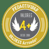 2-proactividad