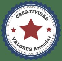 3-creatividad