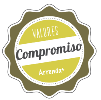 4-compromiso