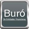 LOGO_BURO2