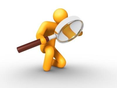 Los-principales-requisitos-para-encontrar-empleo-en-la-actualidad.jpg