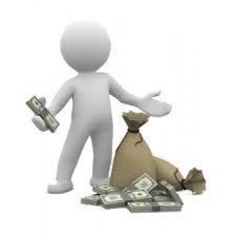 Tener-mas-dinero.jpg