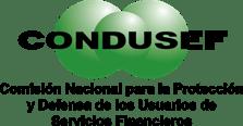 condusef-logo-E93CBCD482-seeklogo.com