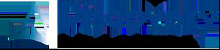 logotipo_discovery