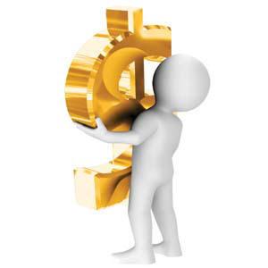 politica_capital_trabajo.jpg
