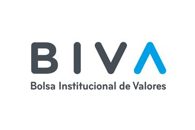biva_logo-1