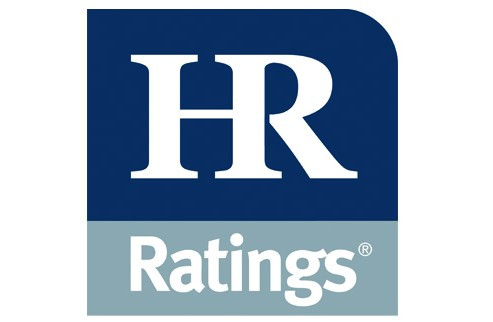 HR-Ratings