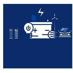 energetico