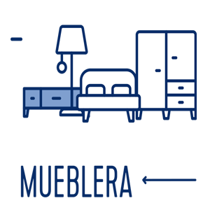 mueblera