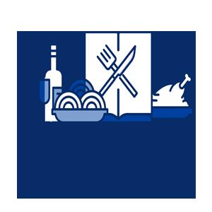 restaurantera