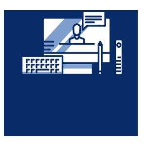 servicios prof
