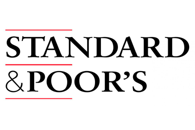 s&p-logo