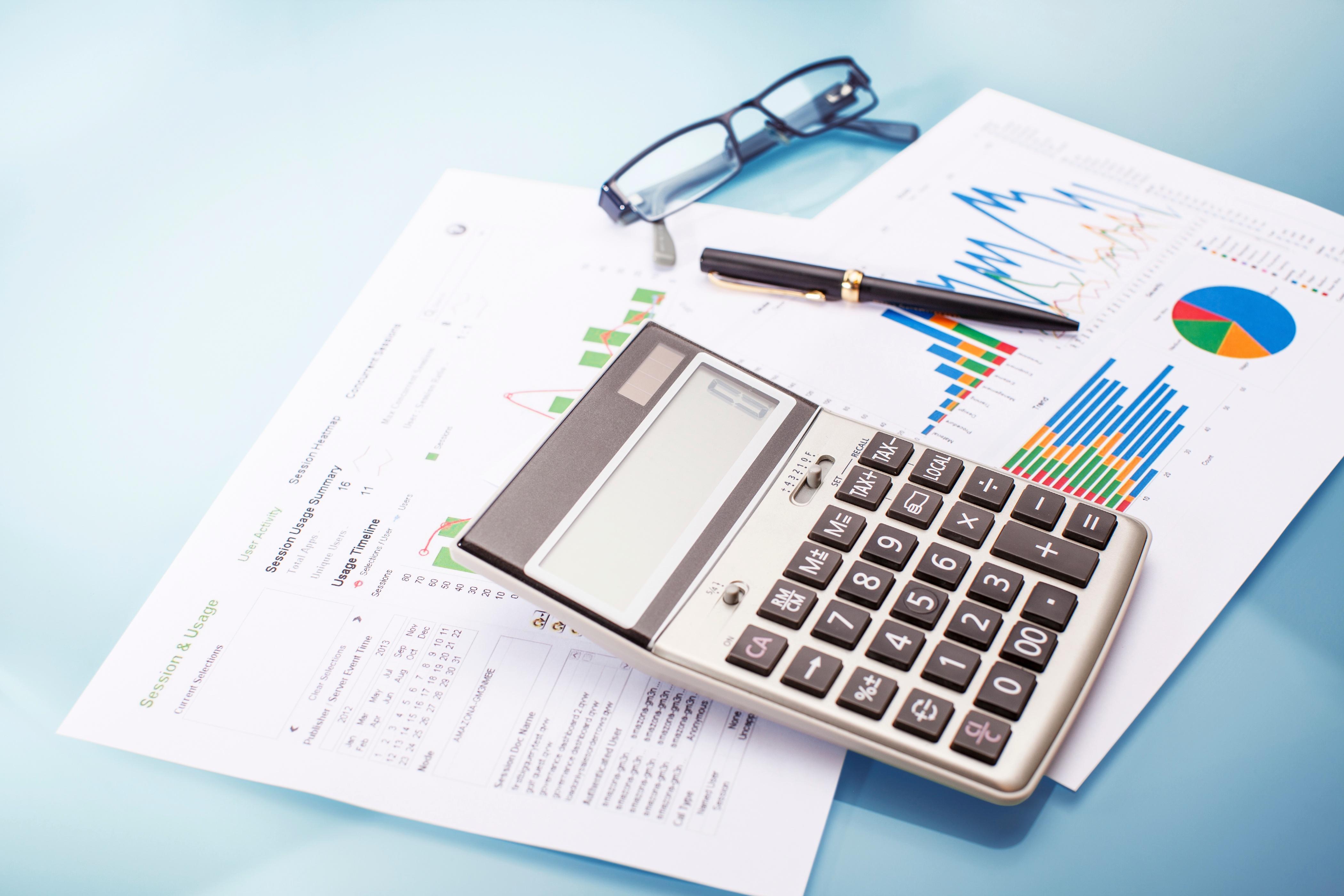 ¿Qué es el arrendamiento y qué beneficios me puede otorgar?